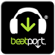 Follow Us on Beatport DJ