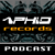 Aphid Records Podcast
